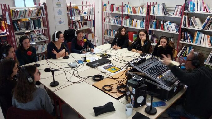 Radio-Francas-JLR-Decazeville-2nde-option-biotechnologie-1024x768.jpg