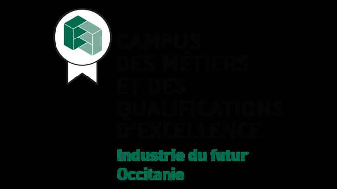 CMQE Industrie du Futur Occitanie